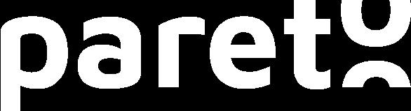 Logo Pareto